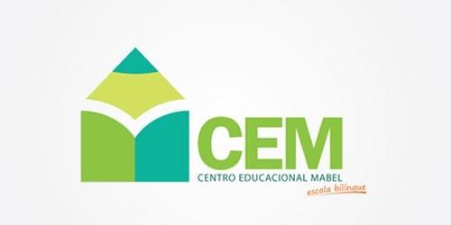 Centro Educacional Mabel