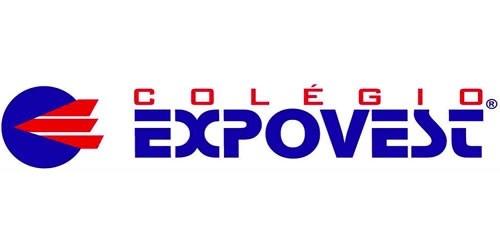 Colégio Expovest