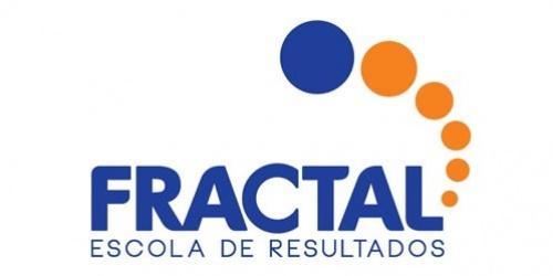 Colégio Fractal