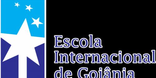 Escola Internacional de Goiânia