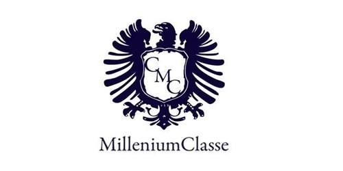 Colégio Millenium