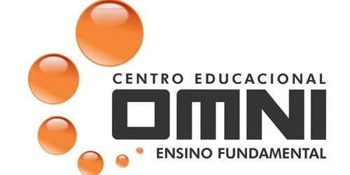 Colégio OMNI