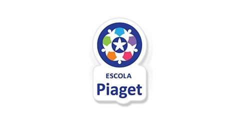 Escola Piaget