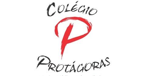 Colégio Protágoras