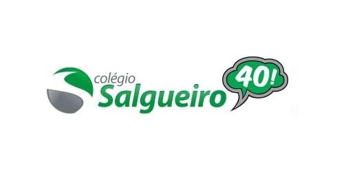 Colégio Salgueiro