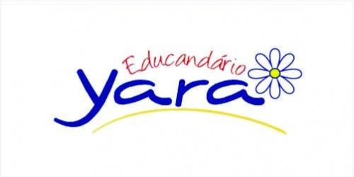 Educandário Yara