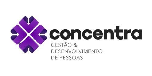 Concentra Gestão & Desenvolvimento de Pessoas