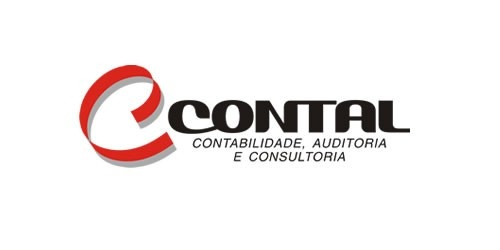 Contal Contabilidade