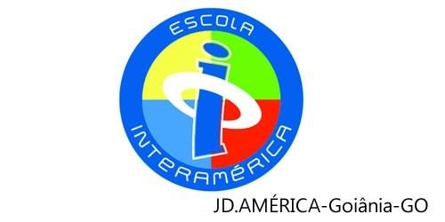 Escola Interamérica - Goiânia - GO