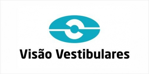 Visão Vestibulares