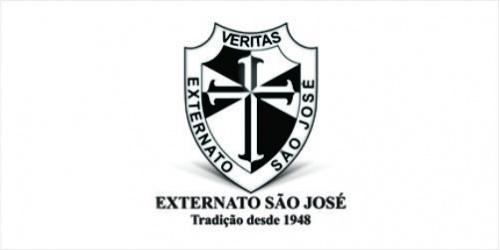 Colégio Externato São José