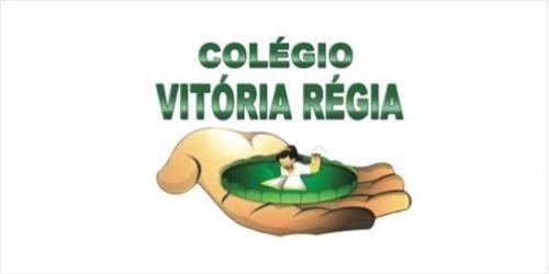 Colégio Vitória Régia