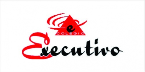 Colégio Executivo