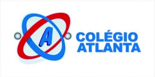Colégio Atlanta