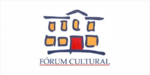 Fórum Cultural - Rio de Janeiro