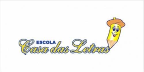Escola Casa das Letras