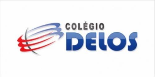 Colégio Delos