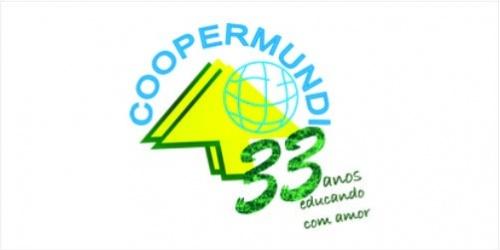 CooperMundi - Paraná