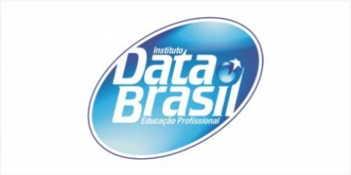 Instituto Data Brasil SP