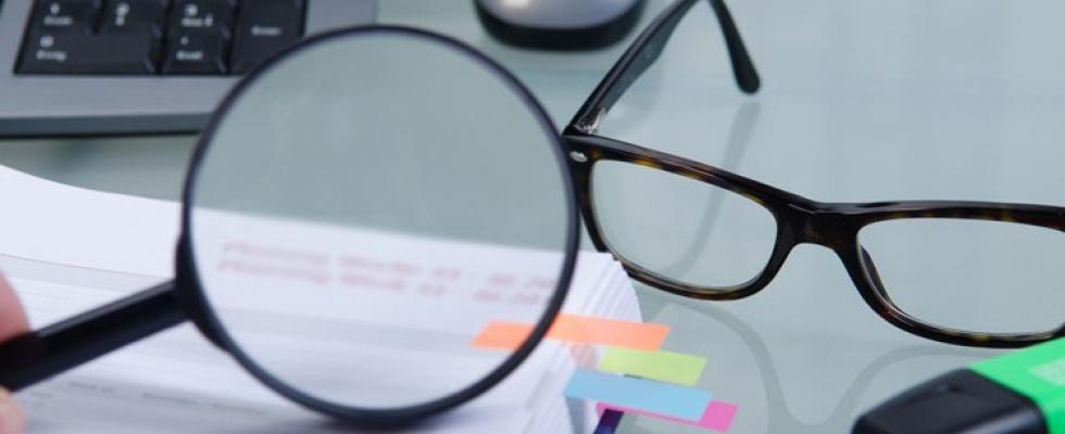 Plataforma facilita busca, produção e publicação de artigos científicos