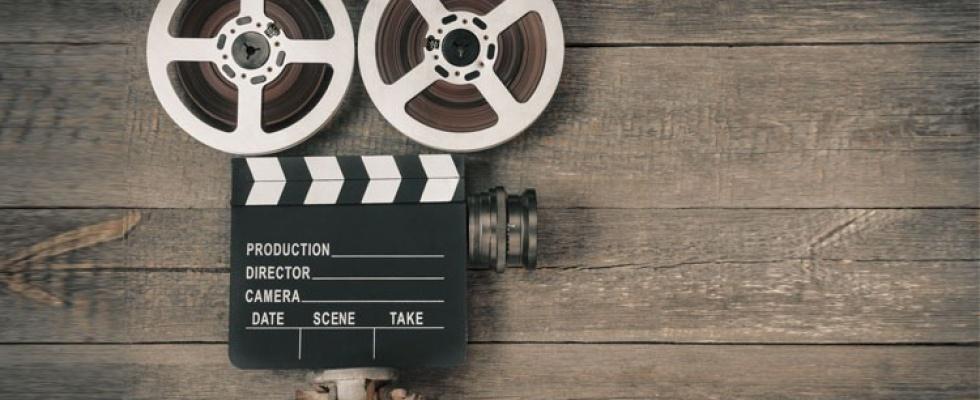6 filmes da Netflix para aprender e ensinar história
