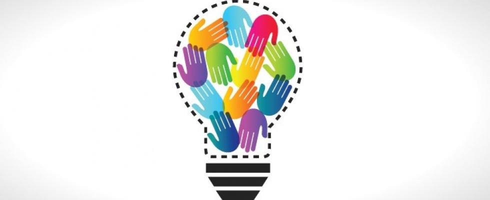 Prêmio dá R$ 10 mil a alunos que desenvolverem projetos sociais