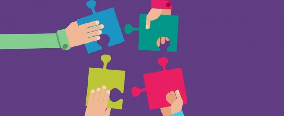 Formação docente deve incentivar trabalho colaborativo