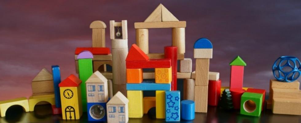 Projeto incentiva alunos a desenvolver soluções para problemas urbanos